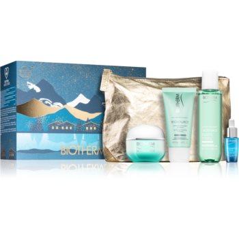 Biotherm Aquasource set cadou pentru femei imagine produs