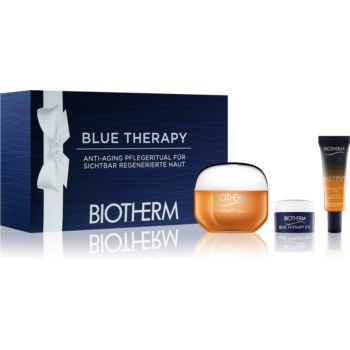 Biotherm Blue Therapy set cosmetice I.