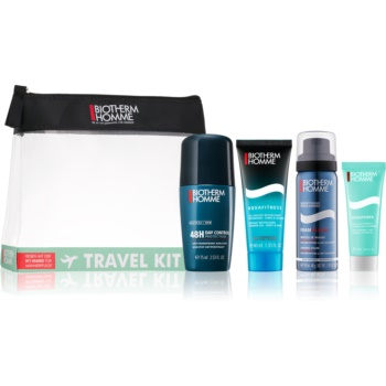 Biotherm Homme 48h Day Control set cosmetice II.
