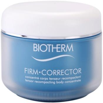 Fotografie Biotherm Firm Corrector zpevňující tělová péče 200 ml