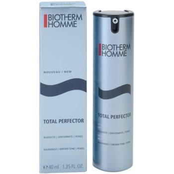 Biotherm Homme creme gel hidratante para homens 1