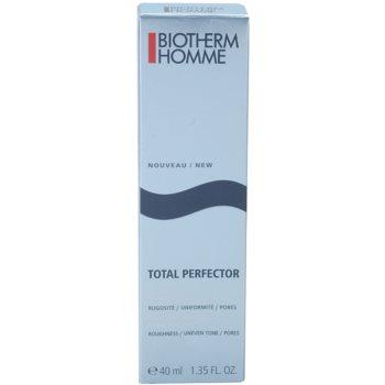 Biotherm Homme creme gel hidratante para homens 2