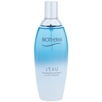 Biotherm L'eau Eau de Toilette for Women 2