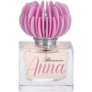 Blumarine Anna Eau De Parfum pentru femei 50 ml