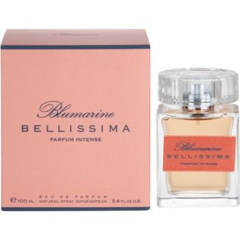 Blumarine Bellisima Parfum Intense Eau de Parfum für Damen