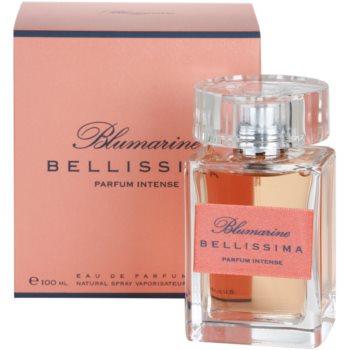 Blumarine Bellisima Parfum Intense Eau de Parfum für Damen 1