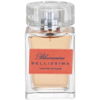 Blumarine Bellisima Parfum Intense parfemovaná voda pro ženy 100 ml
