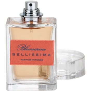 Blumarine Bellisima Parfum Intense Eau de Parfum für Damen 3