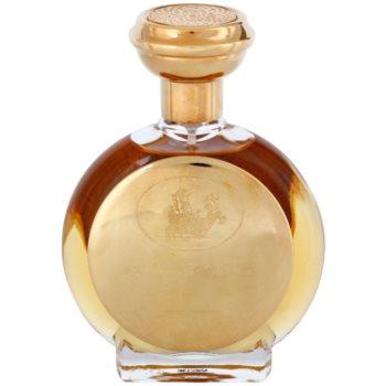 Boadicea the Victorious Boadecia Nemer Eau de Parfum unisex 3