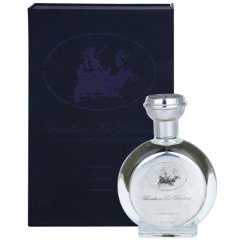 Boadicea the Victorious Divine eau de parfum unisex 1