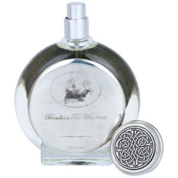 Boadicea the Victorious Divine eau de parfum unisex 3
