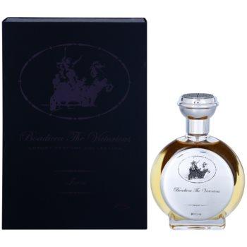 Boadicea the Victorious Iceni Eau de Parfum unisex
