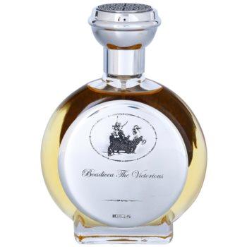 Boadicea the Victorious Iceni Eau de Parfum unisex 2