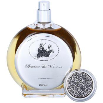Boadicea the Victorious Iceni Eau de Parfum unisex 3