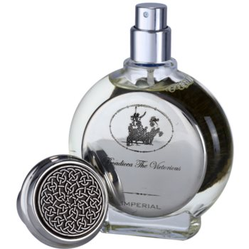 Boadicea the Victorious Imperial woda perfumowana unisex 3