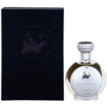 Boadicea the Victorious Intense Eau de Parfum unisex