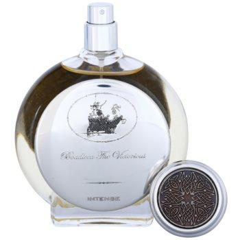 Boadicea the Victorious Intense Eau de Parfum unisex 3