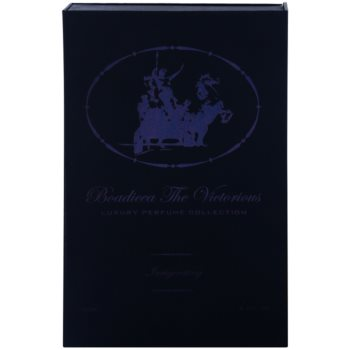 Boadicea the Victorious Invigorating Eau de Parfum unisex 4