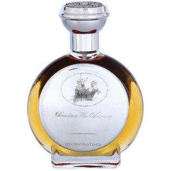 Boadicea the Victorious Invigorating Eau de Parfum unisex 2