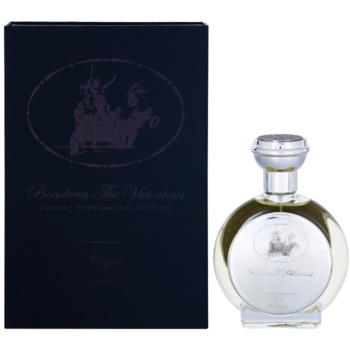 Boadicea the Victorious Regal parfumska voda uniseks