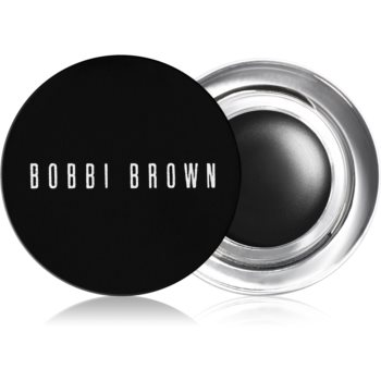 Bobbi Brown Eye Make-Up gel contur ochi de lungă durată poza noua