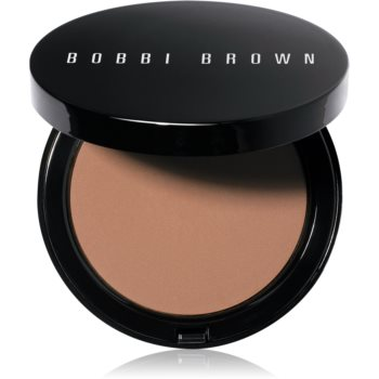Bobbi Brown Bronzing Powder pudra bronzanta poza noua
