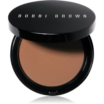 Bobbi Brown Bronzing Powder pudra bronzanta poza