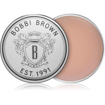Bobbi Brown Lip Balm balsam de buze hidratant SPF 15
