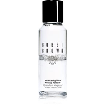 Bobbi Brown Instant Long-Wear Makeup Remover demachiant imagine