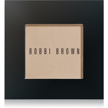 Bobbi Brown Eye Shadow fard de ochi mat imagine produs