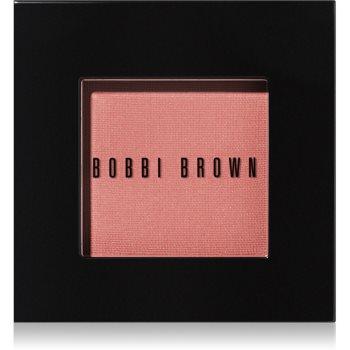 Bobbi Brown Blush Blush rezistent poza
