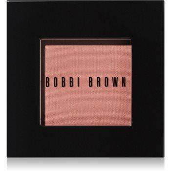 Bobbi Brown Blush langanhaltendes Rouge Farbton 3,7 g