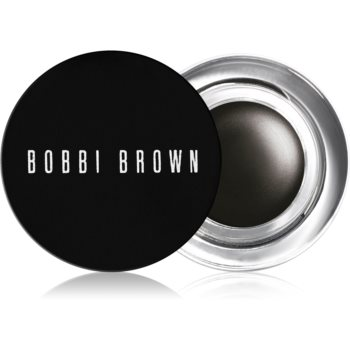 Bobbi Brown Long-Wear Gel Eyeliner gel contur ochi de lungă durată