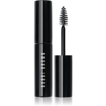 Bobbi Brown Natural Brow Shaper & Hair Touch Up gel de sprancene de lungă durată poza noua