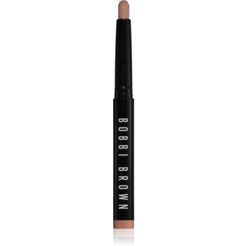 Bobbi Brown Long-Wear Cream Shadow Stick creion de ochi lunga durata