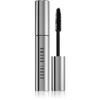 Bobbi Brown Eye Make-Up No Smudge mascara waterproof imagine produs