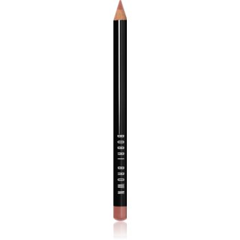 Bobbi Brown Lip Color langanhaltender Lippenstift Farbton PALE PINK 1 g