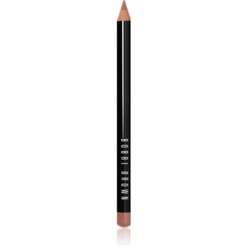 Bobbi Brown Lip Pencil Creion de buze de lunga durata
