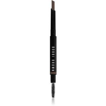 Bobbi Brown Perfectly Defined Long-Wear Brow Pencil creion sprâncene precise