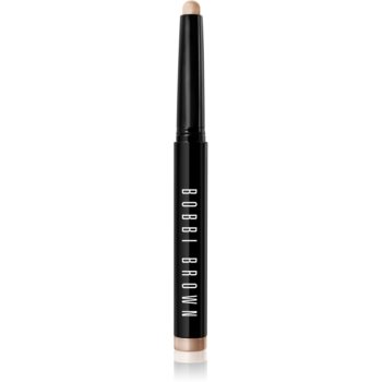 Bobbi Brown Long-Wear Cream Shadow Stick creion de ochi lunga durata poza noua