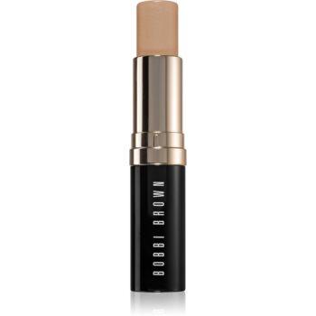 Bobbi Brown Skin Foundation Stick machiaj multifunc?ional stick imagine produs