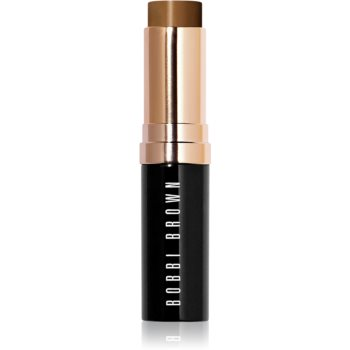 Bobbi Brown Skin Foundation Stick machiaj multifuncțional stick poza noua