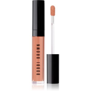 Bobbi Brown Crushed Oil Infused gloss lip gloss hidratant
