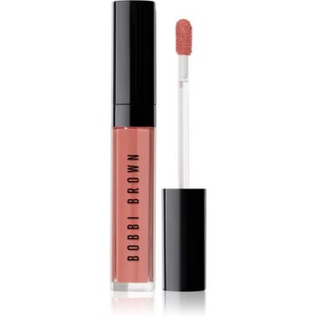 Bobbi Brown Crushed Oil Infused gloss lip gloss hidratant imagine produs