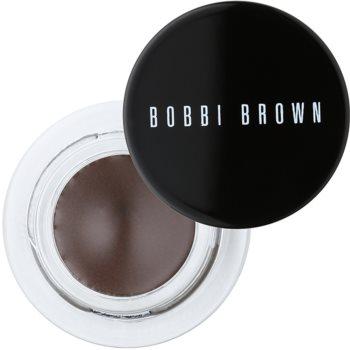 Bobbi Brown Eye Make-Up gel contur ochi de lungă durată