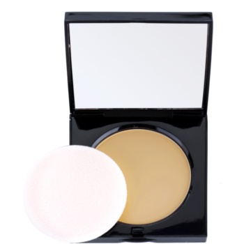 Bobbi Brown Sheer Finish Pressed Powder utrwalający puder 1