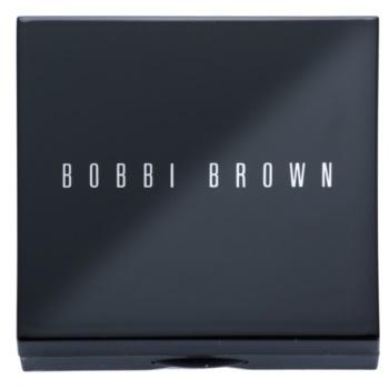 Bobbi Brown Sheer Finish Pressed Powder pudra de fixare 2