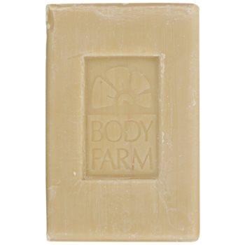 Bodyfarm Lavender твърд сапун 1