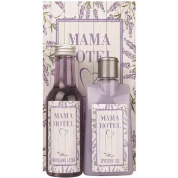 Bohemia Gifts & Cosmetics Body set cosmetice XXII.