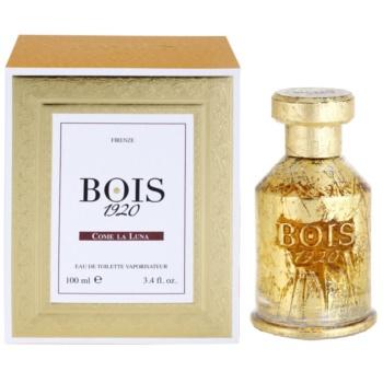 Bois 1920 Come la Luna eau de toilette pentru femei 100 ml